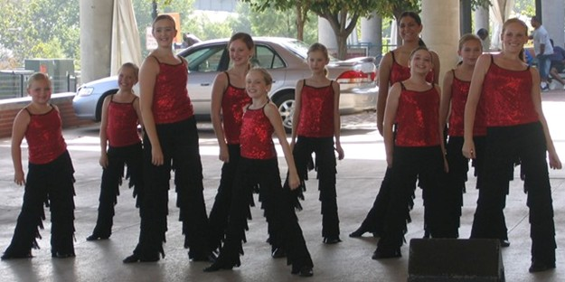 Dance Wear Costume Pant Fringe ! Save $ hundreds and Make fringe for pennies!