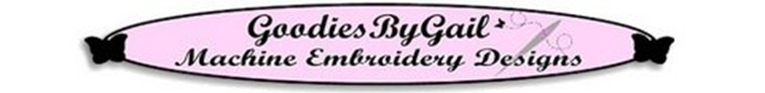 Goodies by Gail
